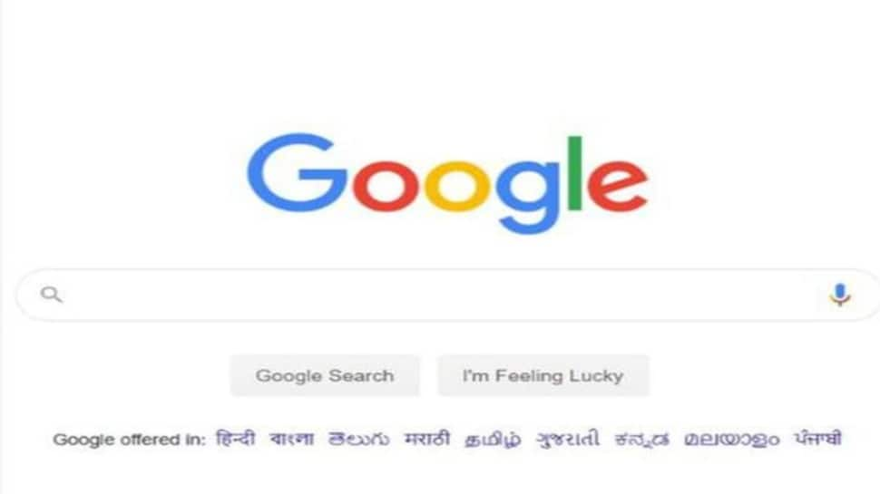 Want to learn English? THIS new Google Search feature will help you; here's how thumbnail