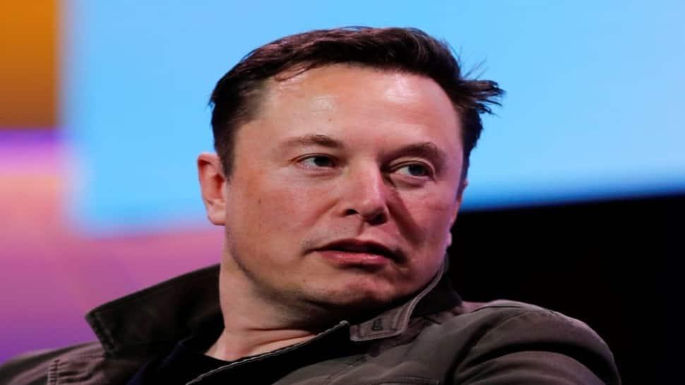 Tesla owner Elon Musk's net worth crosses $250 billion thumbnail
