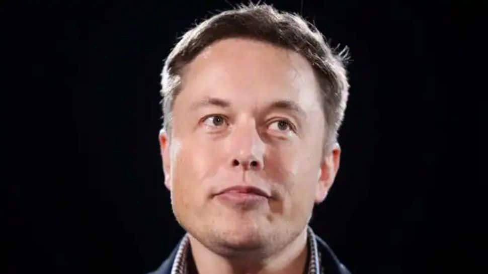Elon Musk trolls Tim Cook over Apple's Rs 1,900 polishing cloth thumbnail