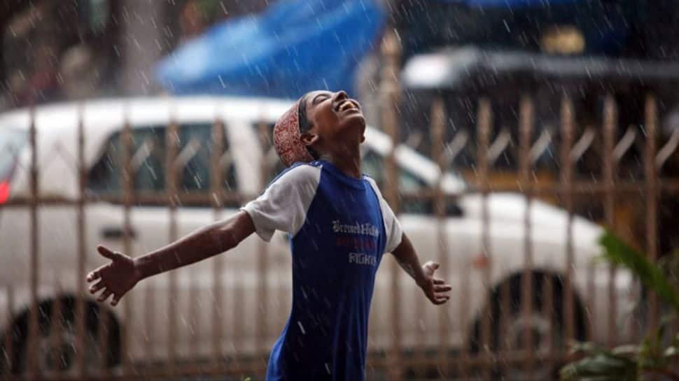 IMD predicts thunderstorm, light rain in parts of Uttar Pradesh, Haryana today thumbnail