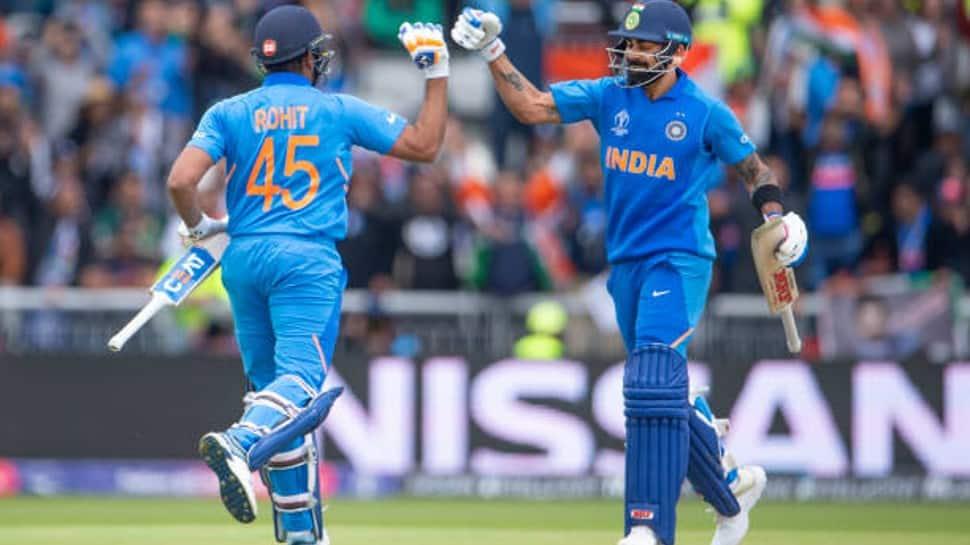 Babar Azam and Virat Kohli are 'very bankable batsmen', says Younis Khan ahead of India-Pakistan clash thumbnail
