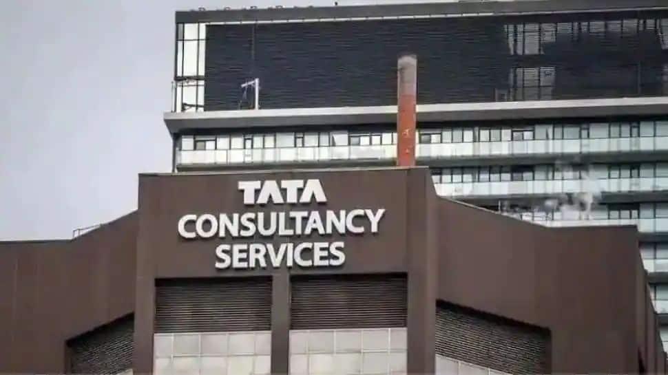 Ram Mandir Trust to use TCS' digital accounting software to digitise accounts thumbnail
