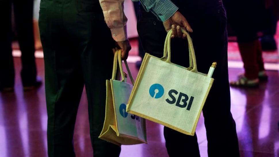 SBI PO Recruitment 2021: Last chance to apply for over 2,000 Probationary Officer vacancies at sbi.co.in, details here thumbnail