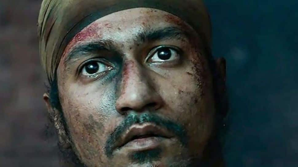 Why Vicky Kaushal's Sardar Udham didn't make the cut for India's Oscars 2022 entry