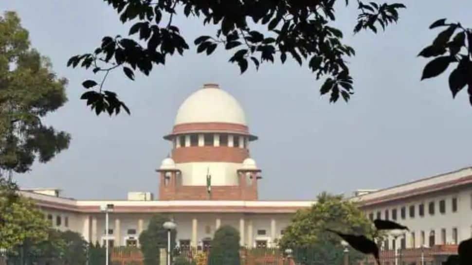 Pegasus snooping row: Supreme Court order on pleas seeking independent probe today