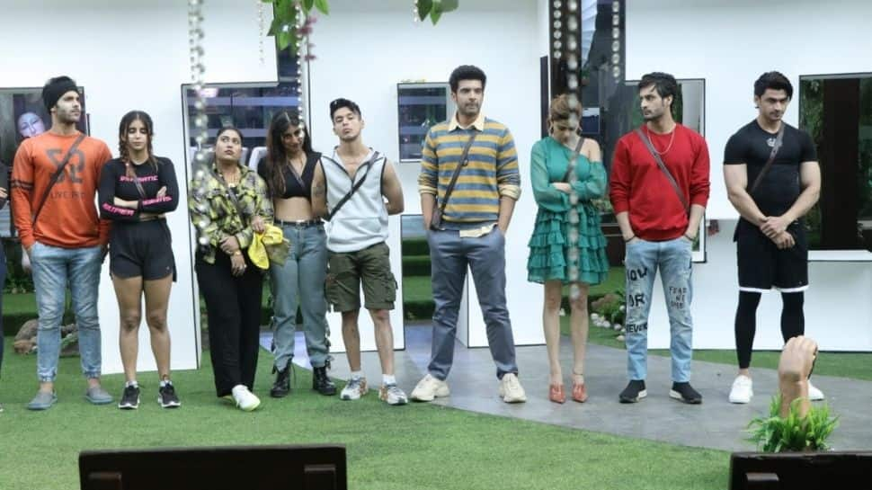 Bigg Boss 15 written update: No captain for this week as captaincy task remains draw!