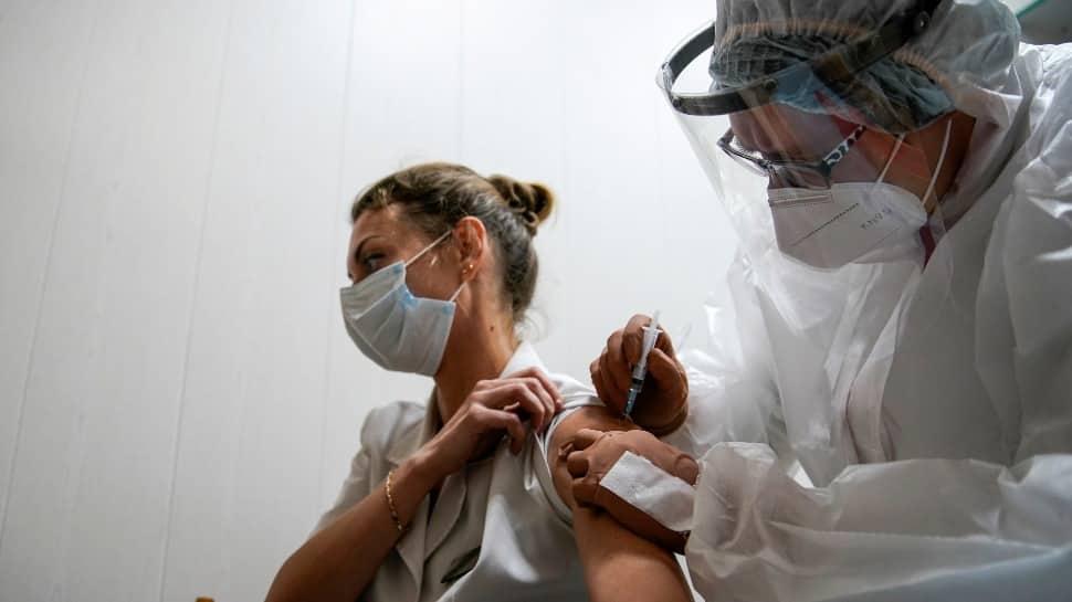코로나 바이러스 감염증 -19 : 코로나 19