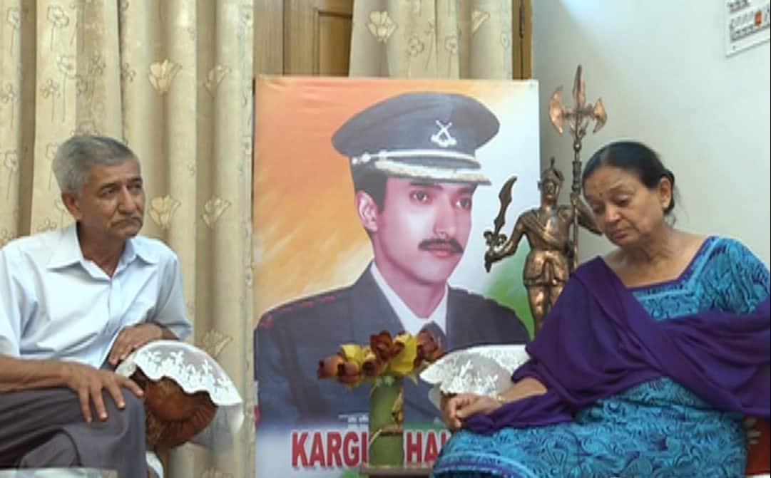 Kargil-Vijay-Diwas