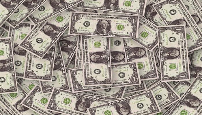 Panama papers shock! Bag big tax breaks, stash trillions in tax havens
