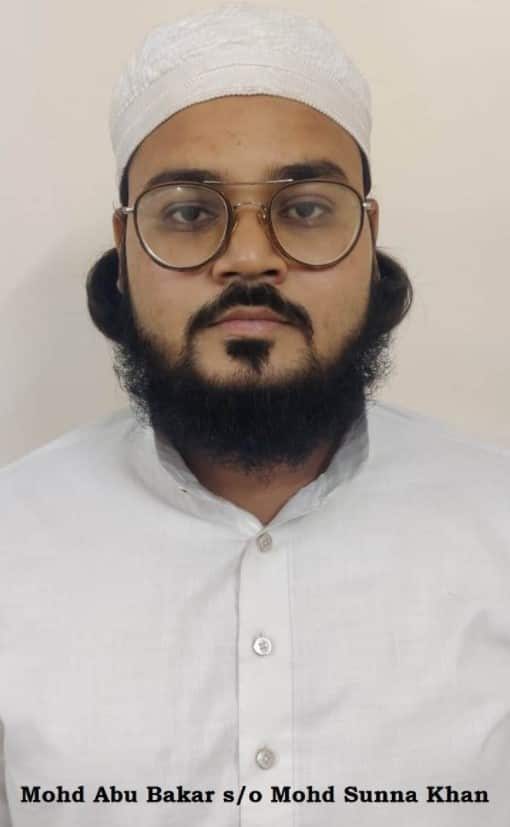 Delhi Police arrests 6 including 2 Pak-trained terrorists