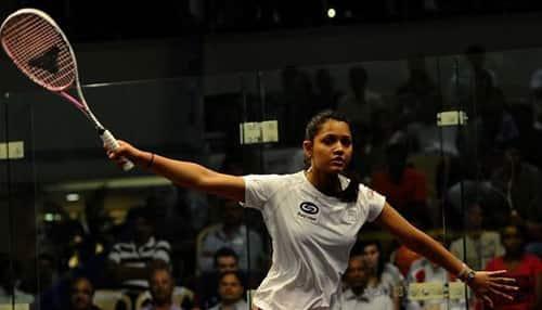 Won't play Nationals until we get equal prize money: Dipika Pallikal
