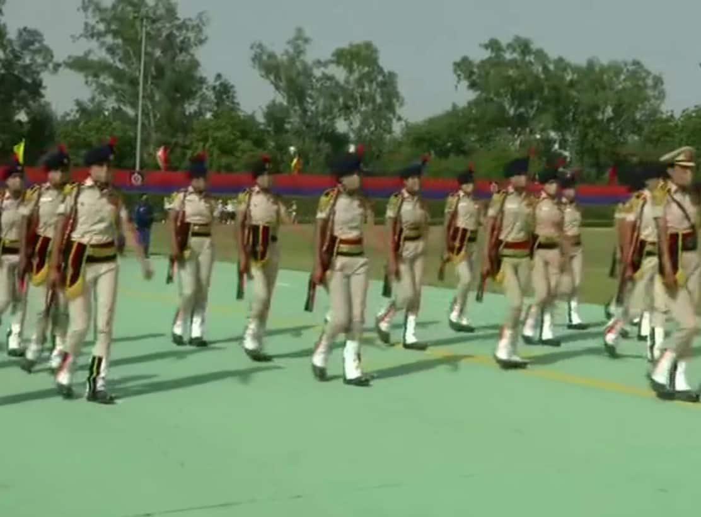 Delhi-Police-Commissioner-SN-Shrivastava