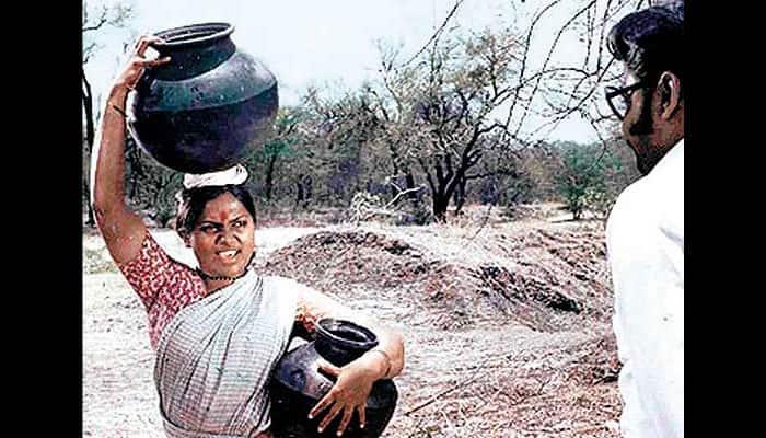9 best films of K Balachander!   News