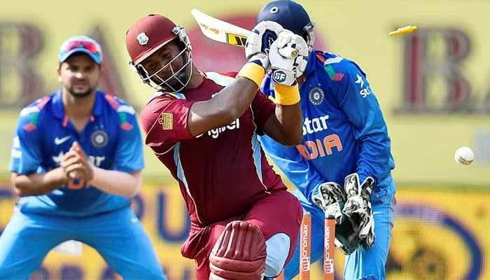WICB asks BCCI to hold discussions