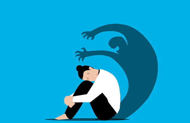 Unique: World Psychological Well being Day 2021 - Despair and suicide is greater amongst ladies