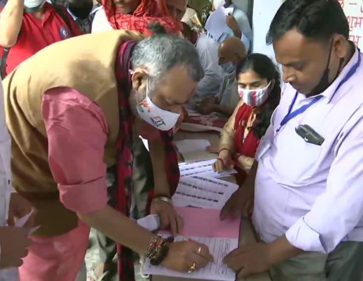 Bihar polls, Bihar polls 2020