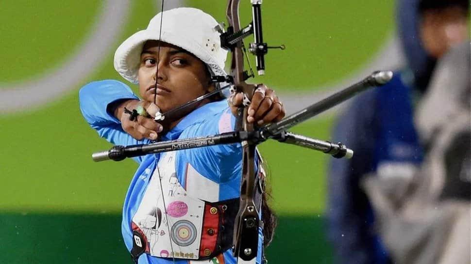 Tokyo Olympics: Deepika Kumari
