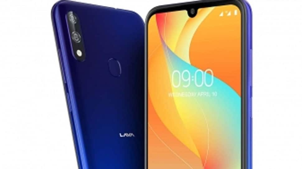 lavasm Yearender 2020: Non-Chinese smartphones launched in India this year