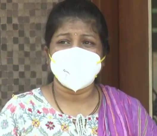 india lockdown, coronavirus india