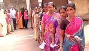 Goa Assembly Election 2017