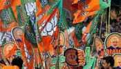 Setback for BJP as SC denies permission for Rath Yatras in West Bengal
