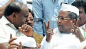 Kumaraswamy treated me as an enemy and that led to all the problems in JDS-Congress coalition in Karnataka: Siddaramaiah