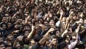 ABVP, DUSU to hold peace march in solidarity with JNU students; govt panel to visit campus on Friday