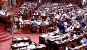 Rajya Sabha passes Citizenship Amendment Bill 2019; 125 votes in favour, 99 against it