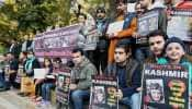 Husband killed, blood-soaked rice fed to wife: How Islamic terrorists forced Kashmiri Pandits to flee in 1990s