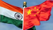 As US-China tensions escalate, Beijing advises India not to side with US