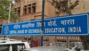 CBSE clarifies on fake circular about Class 12, Class 10 Board results 2020