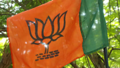 West Bengal BJP MLA Debendra Nath Ray found hanging, family claims he was killed and hanged