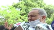 High command was compelled to take decision against them, says CM Ashok Gehlot on Sachin Pilot's sacking