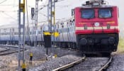 Regular passenger, suburban train services to remain suspended till further notice: Indian Railways