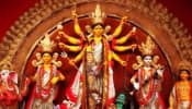 Days ahead of Durga Puja, Uttar Pradesh CM Yogi Adityanath makes this big announcement