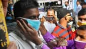 Nearly 33% of Chennai's population has developed antibodies to COVID-19, shows sero survey