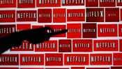 Netflix StreamFest: Watch Netflix for free on These two days in December, know how to access it