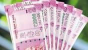 7th Central Pay Commission: Central govt employees to get a massive hike soon! Check details here
