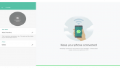 Now WhatsApp on desktop will work without an active mobile connection