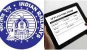Indian Railways recruitment 2021: Bumper job vacancies! Apply for 40,000 posts in Group-D, check details here