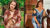 Bade Ache Lagte Hain 2: Has Devoleena Bhattacharjee replaced Divyanka Tripathi as lead opposite Nakuul Mehta