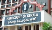 Penetration in-between girl's thighs would amount to rape as defined under Section 375 of IPC: Kerala High Court