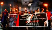 Bangladesh violence: Death toll rises to 5 after another man succumbs to injuries