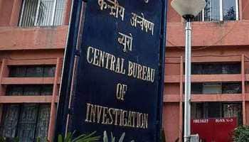 PM-led Selection Panel to meet on January 24 to decide on new CBI director
