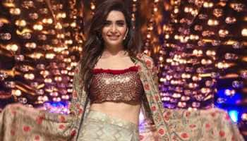 Rajkumar Hirani MeToo allegations: 'Sanju' actress Karishma Tanna backs director