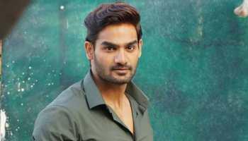 Karthikeya teams up with Arun Jandhyala for his upcoming film