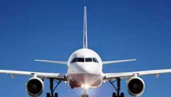 5 routes under UDAN scheme in Maharashtra to restart from February 13