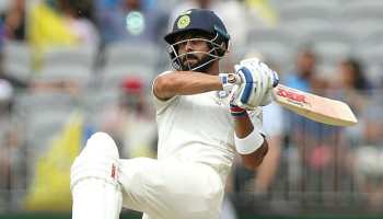 Virat Kohli scripts history, makes clean sweep of ICC awards