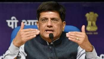 Arun Jaitley unwell, Piyush Goyal gets temporary charge of Finance Ministry ahead of interim budget
