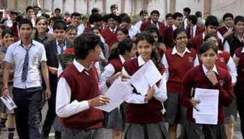 CBSE adopts TETRA software to examine trend of marks students got across regions